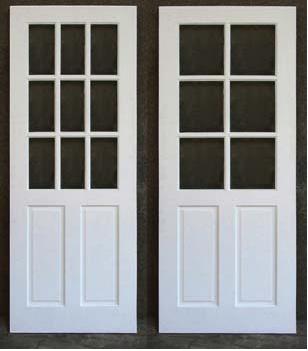 Puertas y ventanas carpinteria de aluminio jose martinez for Ventanales elevables